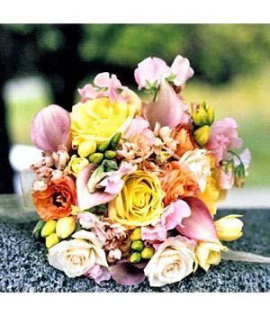 Vyber kytic a dekoracii - Obrázok č. 3
