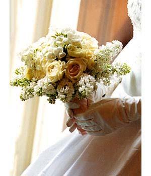 Vyber kytic a dekoracii - Obrázok č. 5