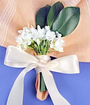 Vyber kytic a dekoracii - Obrázok č. 15