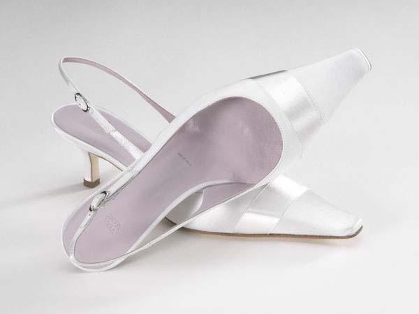 Bride PLUS - Obrázok č. 45