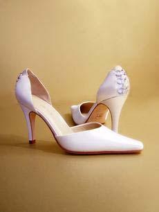 Bride PLUS - Obrázok č. 50