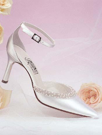 Bride PLUS - Obrázok č. 47