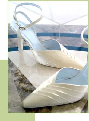Bride PLUS - Obrázok č. 52