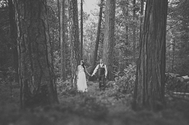 Ide sa do lesa... A do ovocného sadu - Obrázok č. 4