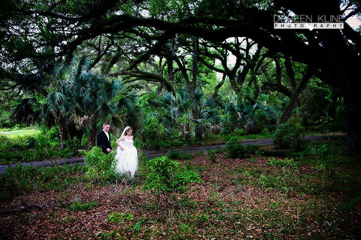 Ide sa do lesa... A do ovocného sadu - Obrázok č. 14