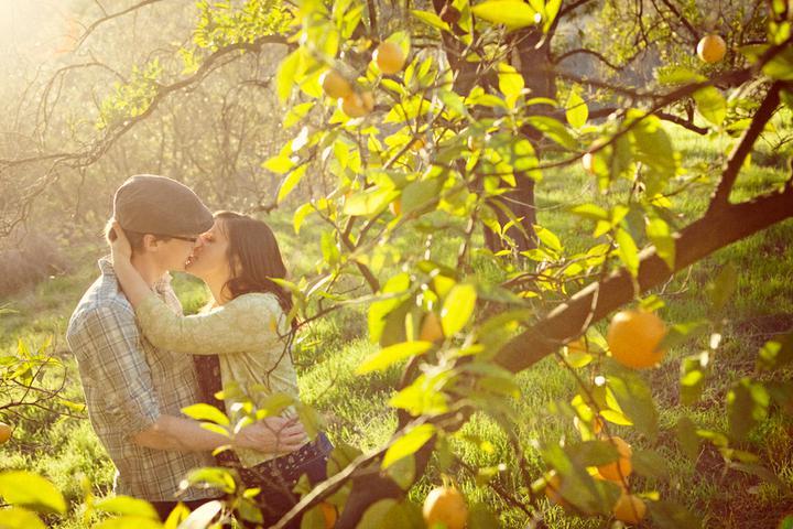 Ide sa do lesa... A do ovocného sadu - Obrázok č. 41