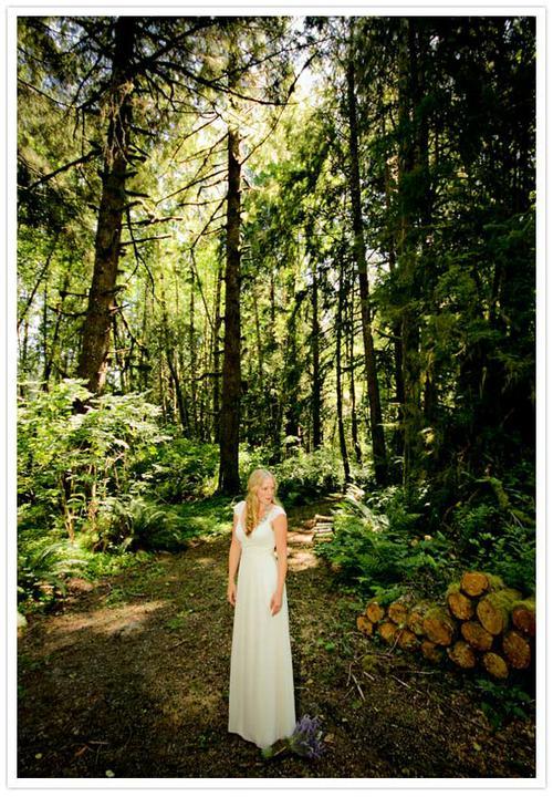 Ide sa do lesa... A do ovocného sadu - Obrázok č. 89