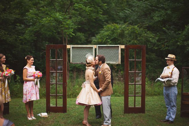Reálne svadby I. - Obrázok č. 7