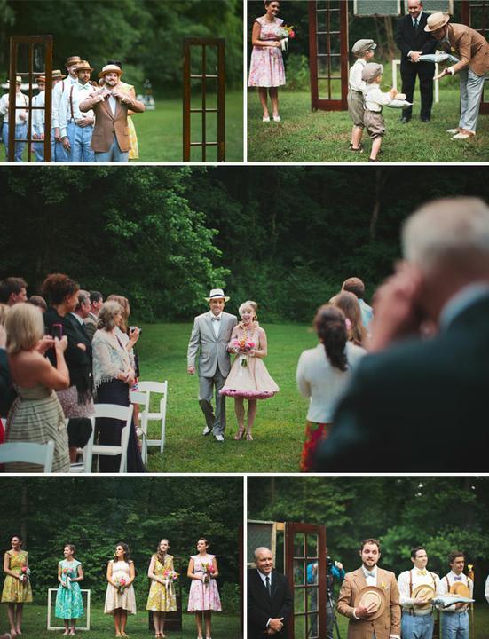 Reálne svadby I. - Obrázok č. 8
