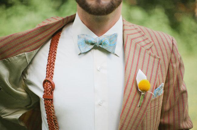 Reálne svadby I. - Obrázok č. 5