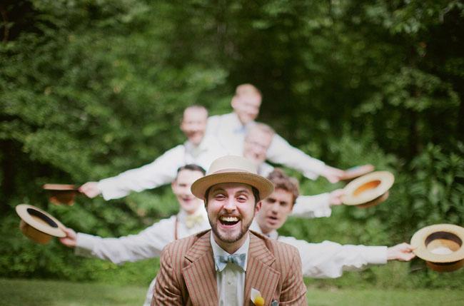 Reálne svadby I. - Obrázok č. 4