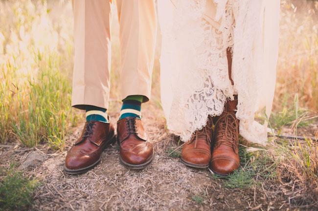 Reálne svadby I. - Obrázok č. 17