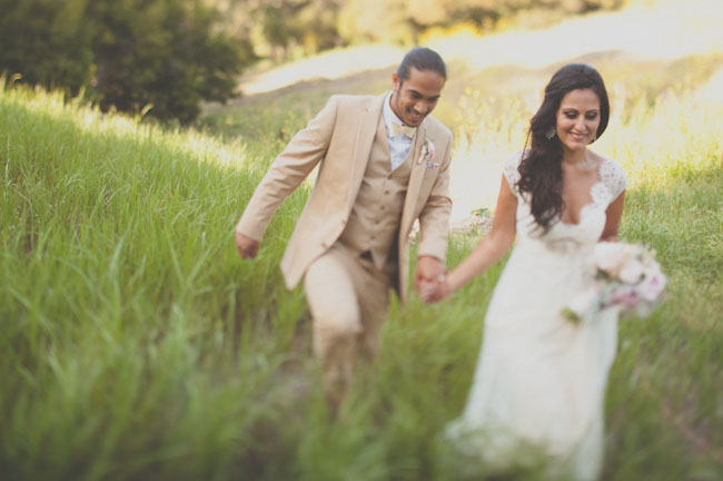 Reálne svadby I. - Obrázok č. 12