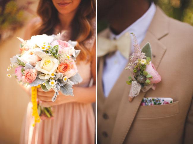 Reálne svadby I. - Obrázok č. 15