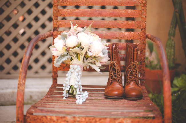 Reálne svadby I. - Obrázok č. 16