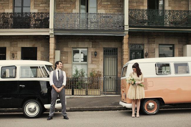 Reálne svadby I. - Obrázok č. 28