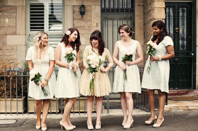 Reálne svadby I. - Obrázok č. 24
