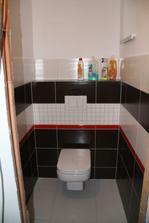 a ještě jednou wc v lepší kvalitě
