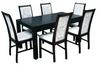 rozkládácí stůl