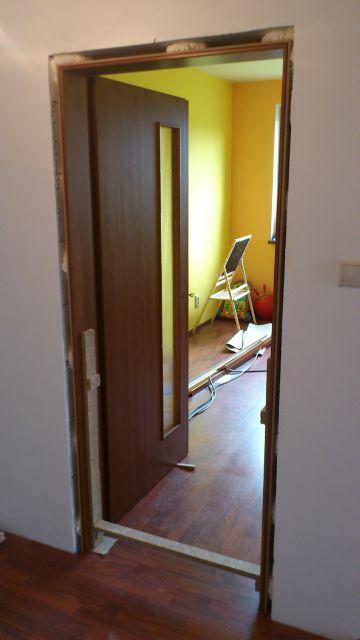 Bungalov 100 - interiér - Obrázok č. 84