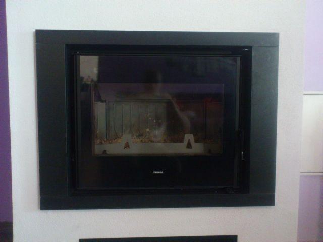 Bungalov 100 - interiér - Obrázok č. 96