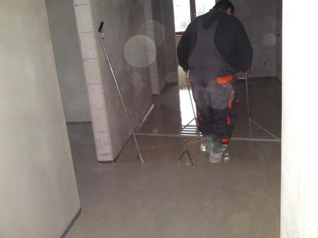 Bungalov 100 - interiér - Obrázok č. 46