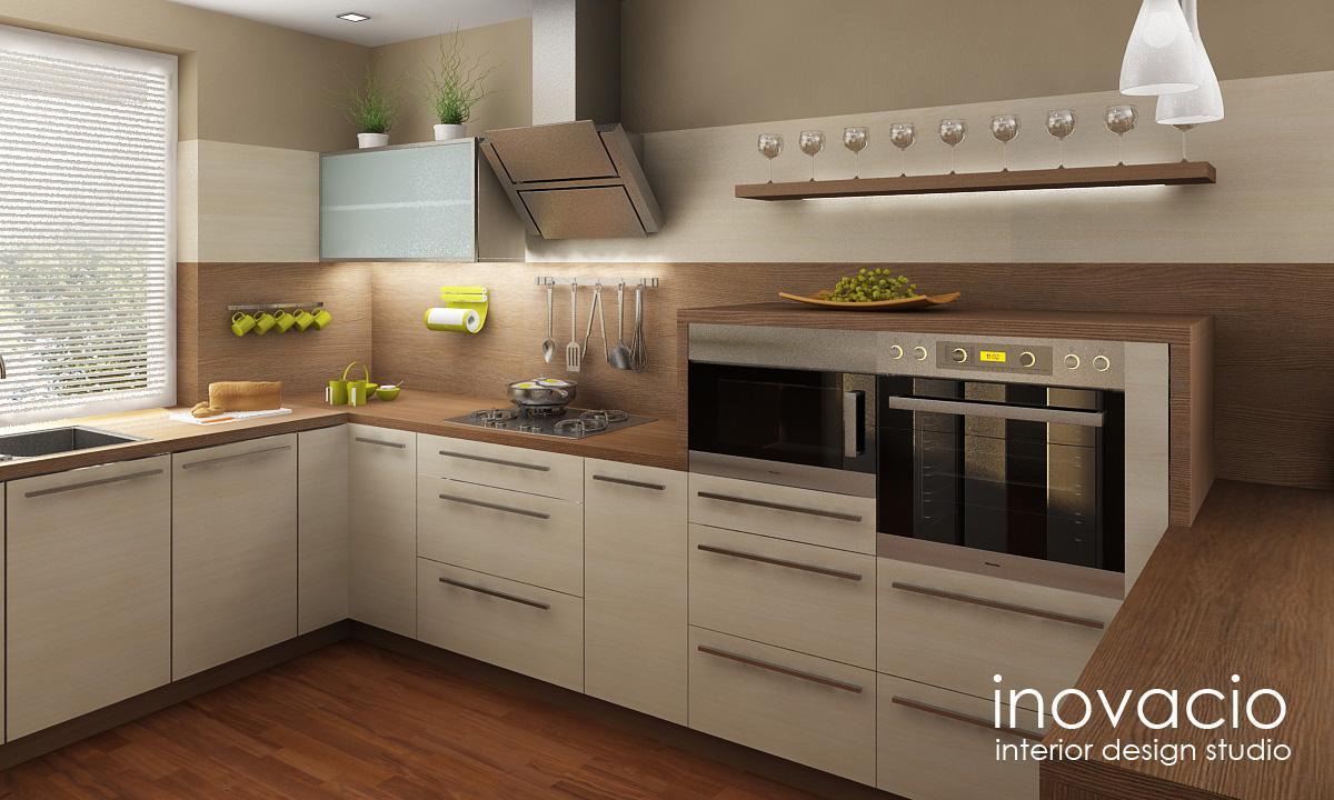 Kuchyne 2013 - Obrázok č. 2