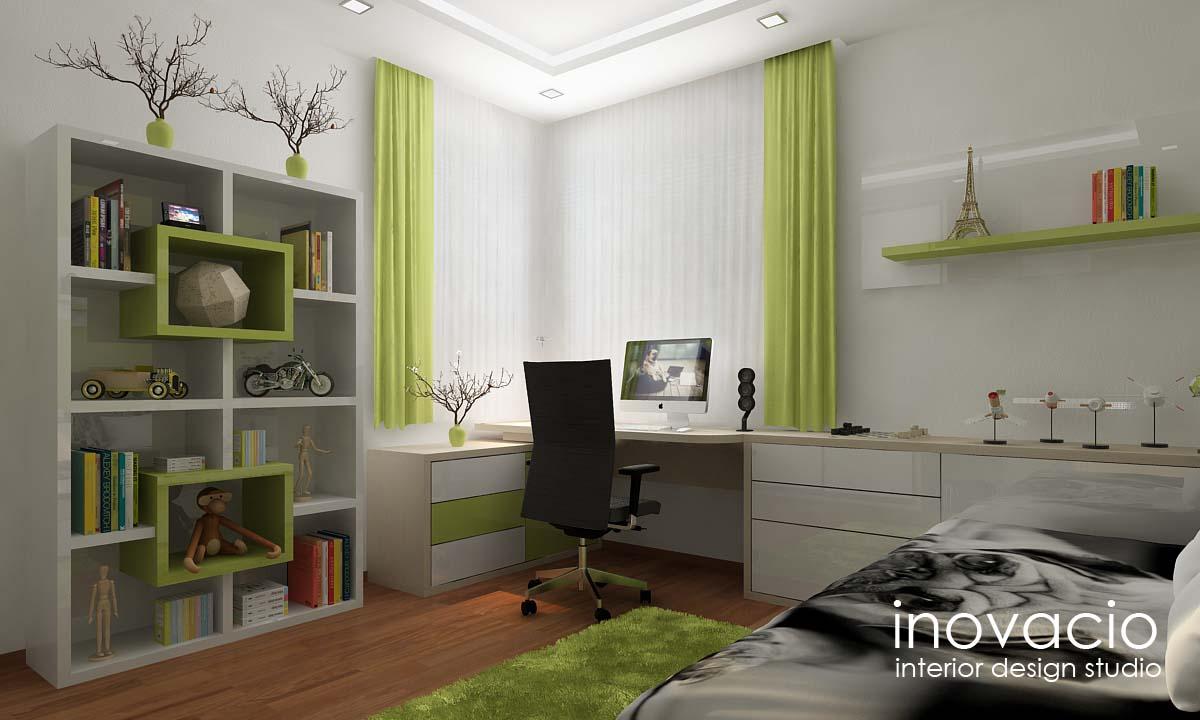 mirci_v - Obrázok č. 64