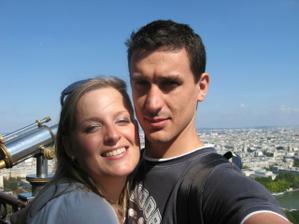 na Eiffelovce