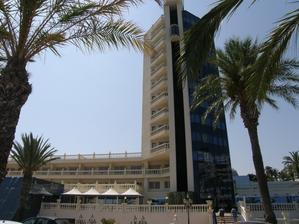 hotel Porto Magno