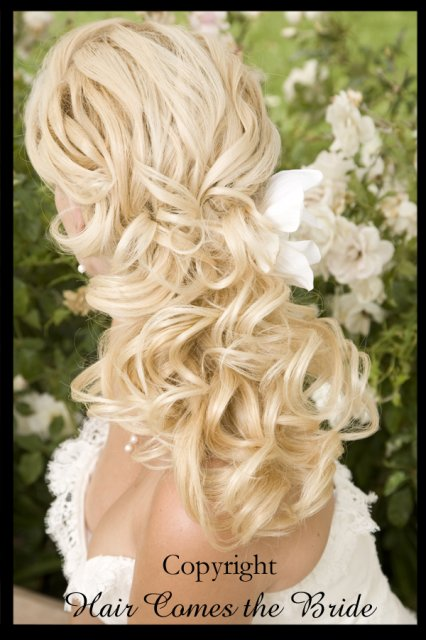 Vlasy - Obrázok č. 21
