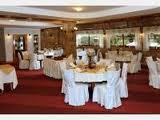 Svadobné a fialové - mať svadbu