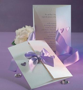 Oznamenia, menovky, pozvanie k stolu, menu, podakovanie - Obrázok č. 77