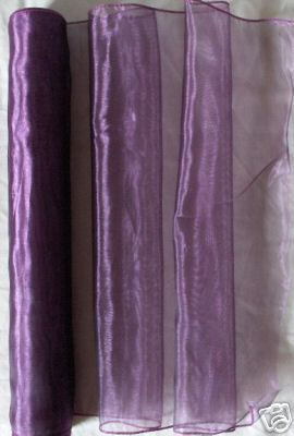 Svadobné a fialové - Obrázok č. 81