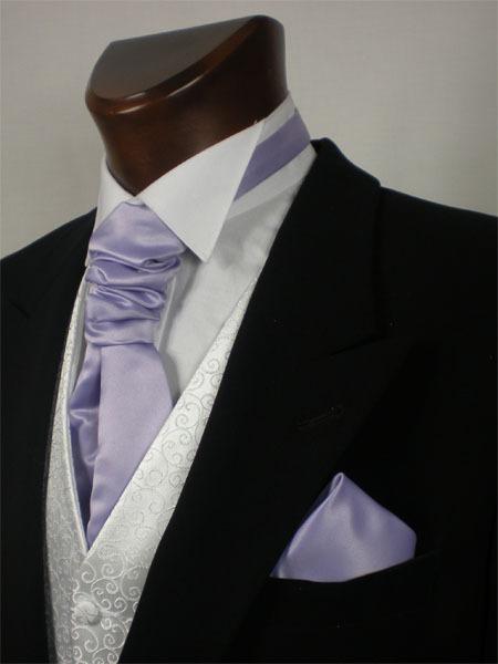 Svadobné a fialové - Obrázok č. 20