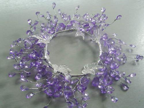 Svadobné a fialové - Obrázok č. 89