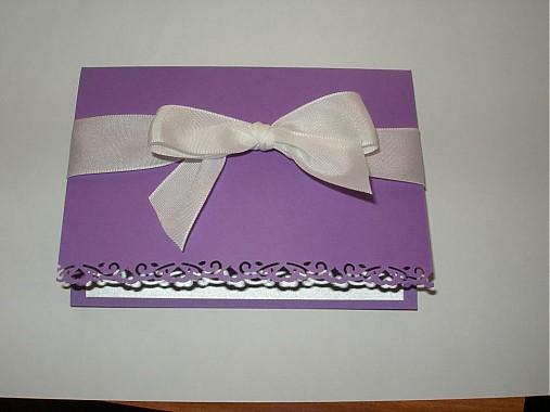 Svadobné a fialové - Obrázok č. 80