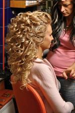 keby mám na toto vlasy..