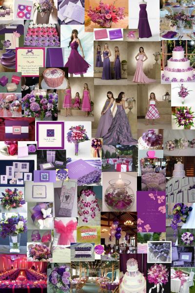 Svadobné a fialové - Obrázok č. 1