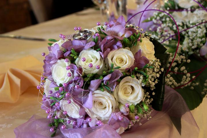 Kvety, kvety, kvety - Obrázok č. 1