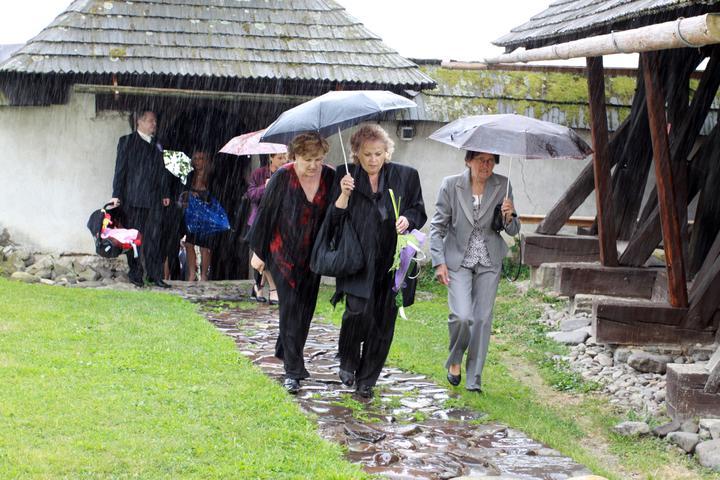 Zdenka{{_AND_}}Andrej - a takto nám pršalo štastie