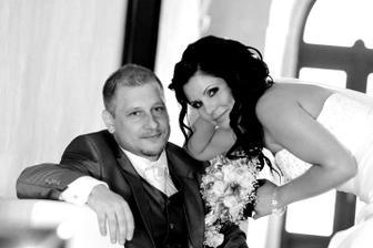 moja oblubená