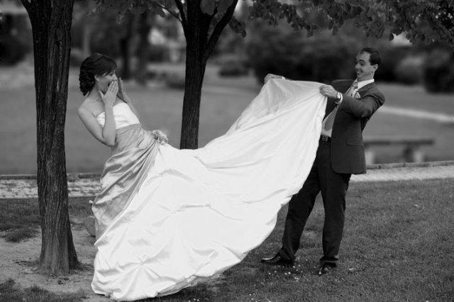 Svadobné a fialové - Obrázok č. 95