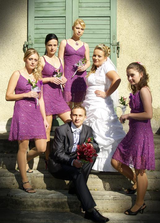 Svadobné a fialové - Obrázok č. 96