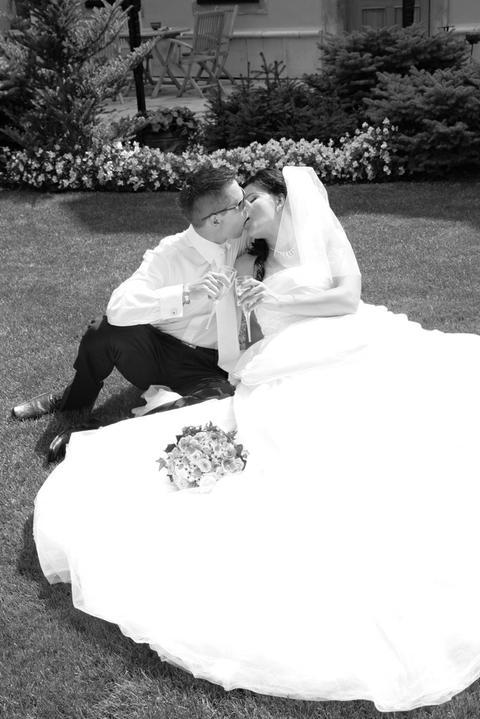 Svadobné a fialové - Obrázok č. 100