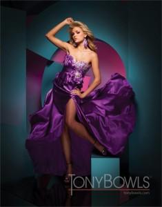 Purple Wedding Dreams..:o) - Popolnocky:)