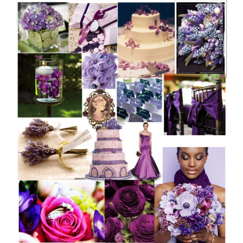 Svadobné a fialové - Obrázok č. 6