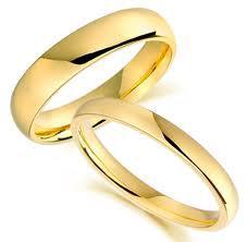 Kde Koupit Nejlevnejsi Snubni Prstynky Zlute Zlat