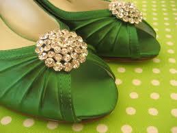 Ale kde sehnat, jsou krásné a zelené :-)