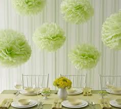Srpnová svatba - Něžně roztomilé, už mám doma v bílé a zelené